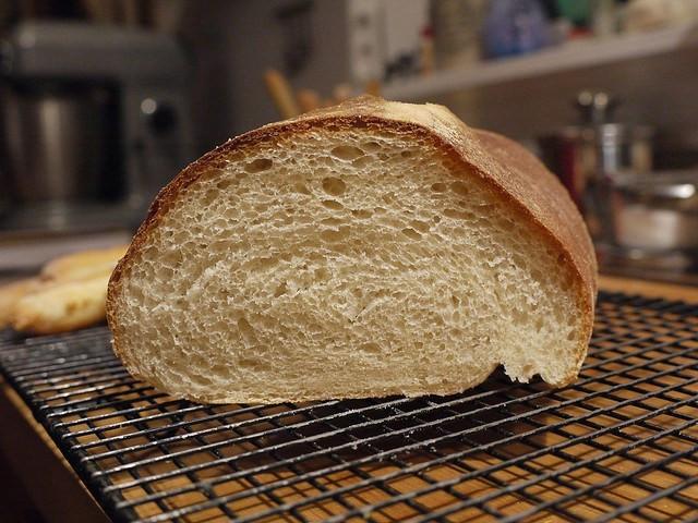 Easy Bread Machine Recipe  Italian Bread Machine Bread Recipe – Easy Italian Recipes