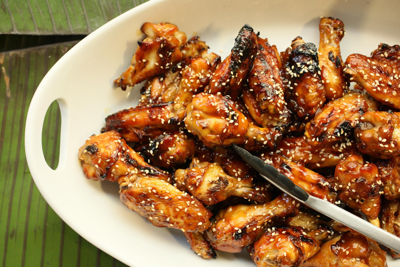 Easy Chicken Wings Recipe  Chicken Recipes for Dinner In Urdu In Urdu By chef Zakir