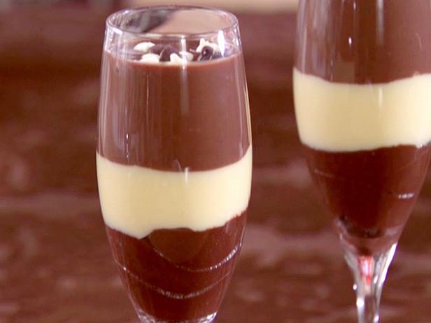 Easy Chocolate Puddings Recipes  Chocolate Pudding Recipe Easy Dessert Recipes