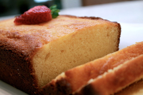 Easy Dessert Recipes With Condensed Milk  Accidental Arsonists