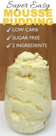 Easy Desserts With Heavy Whipping Cream  25 best ideas about Heavy whipping cream on Pinterest