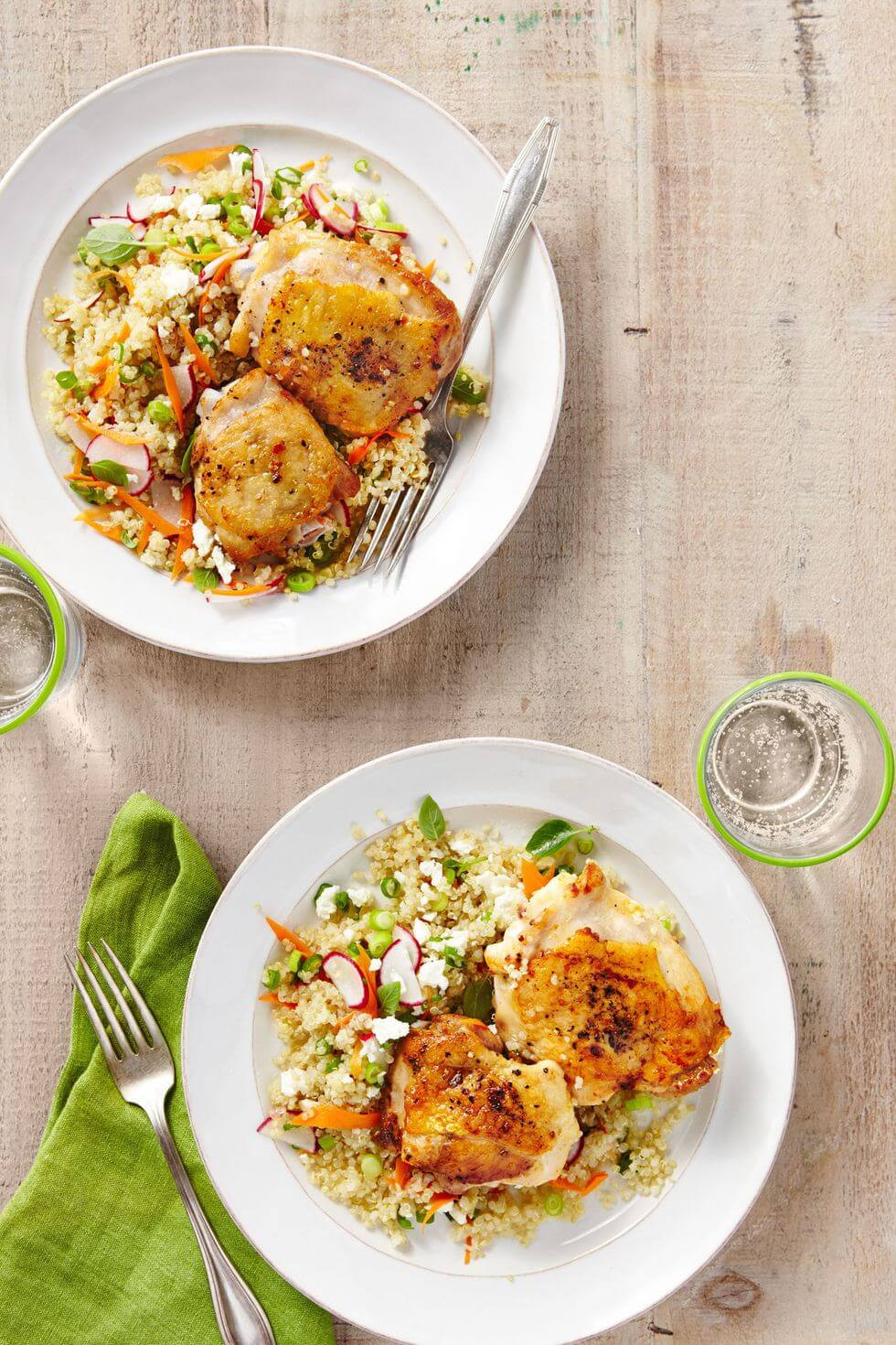 Easy Sunday Dinner  90 Delicious Sunday Dinner Ideas Easy and Quick [For Two