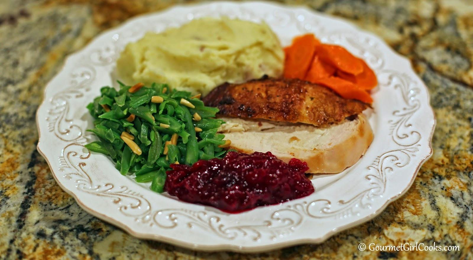 Easy Sunday Dinner  Gourmet Girl Cooks Easy Sunday Dinner Low Carb