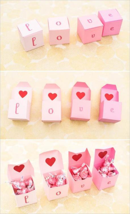 Easy Valentine'S Day Desserts  ثيم عيد الحب لحفل زفاف رومانسي موقع العروس