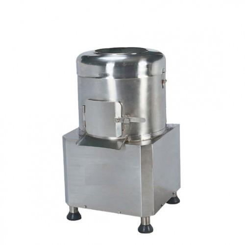 Electric Potato Peeler  Electric Potato Peeler – Golden Chef