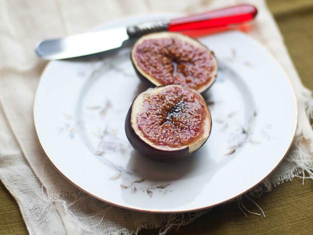 Fig Dessert Recipes  The Crisper Whisperer The World s Second Easiest Fig