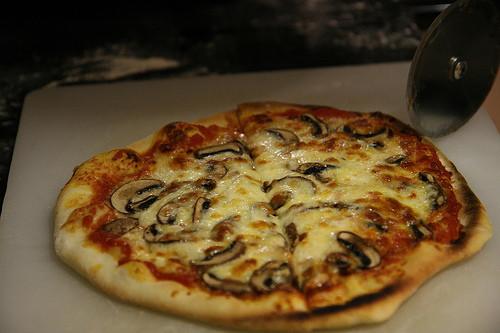 Food Network Pizza Dough  PIZZA RECIPE FOOD NETWORK – 7000 Recipes