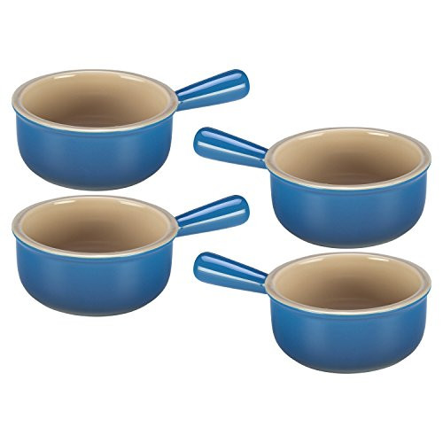 French Onion Soup Bowls  Top 22 Best French ion Soup Bowls