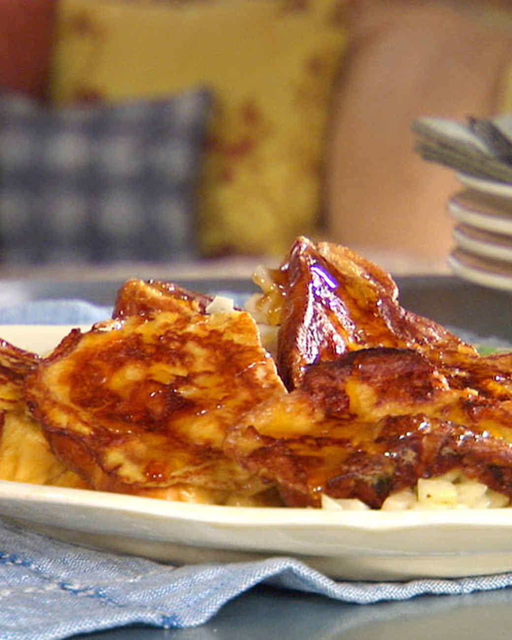French Toast Recipie  Best French Toast Recipes