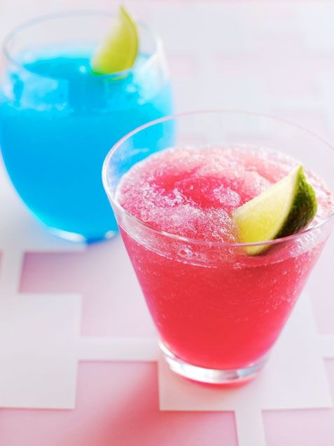 Frozen Alcoholic Drinks With Vodka  1171 best Mixed Drinks images on Pinterest