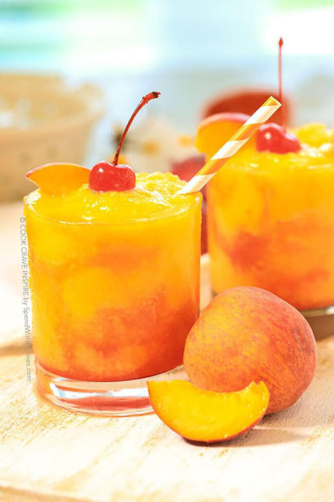 Frozen Alcoholic Drinks With Vodka  12 Best Frozen Alcoholic Drink Recipes How to Make