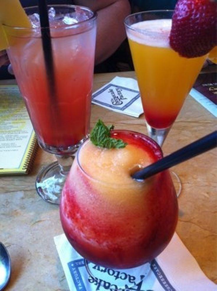 Frozen Alcoholic Drinks With Vodka  25 best ideas about Frozen Alcoholic Drinks on Pinterest