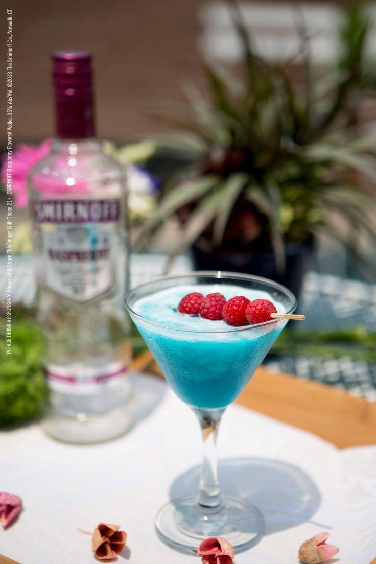 Frozen Alcoholic Drinks With Vodka  Frozen Mixed Drink Recipes Vodka – Besto Blog
