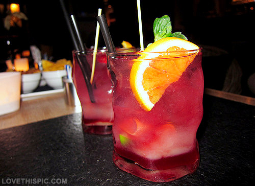 Fruity Drinks With Vodka  Fruit Alcohol Drink s and for