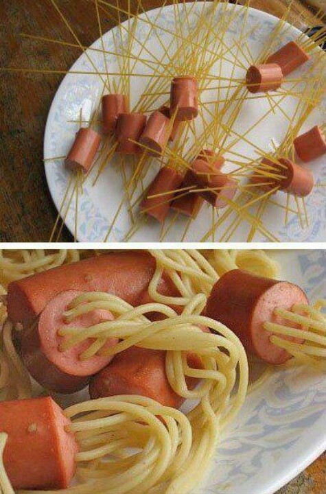 Fun Dinners For Kids  Fun for kids dinners Recipes