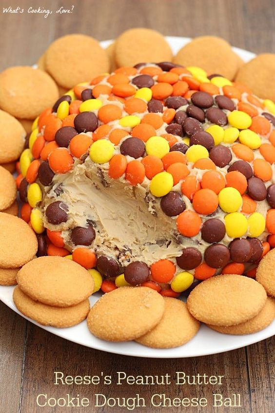 Fun Thanksgiving Desserts  Easy Thanksgiving Desserts To Try This Year Fun Recipes