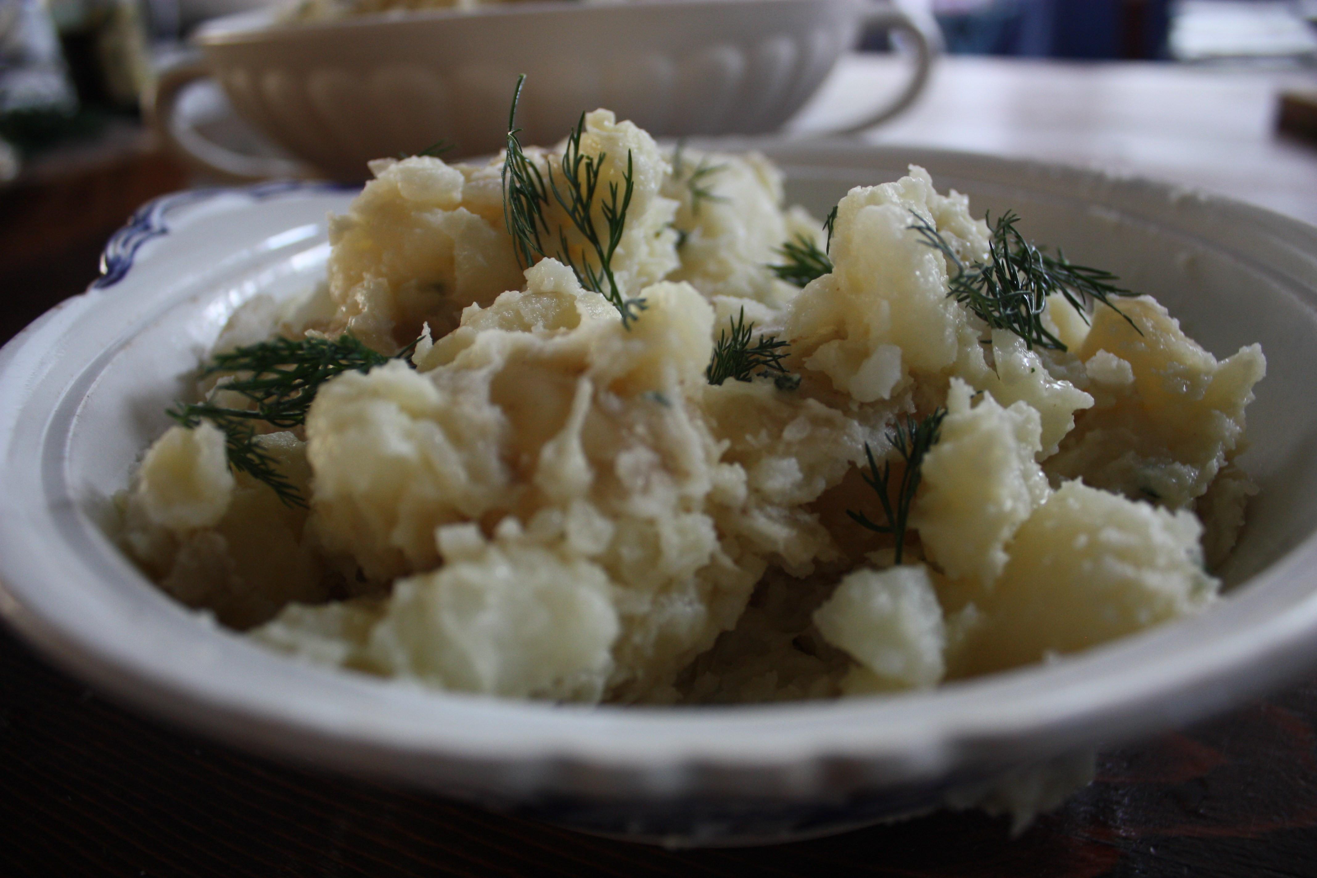 Garlic Bread With Garlic Powder  roasted garlic hummus garlic powder garlic bread garlic