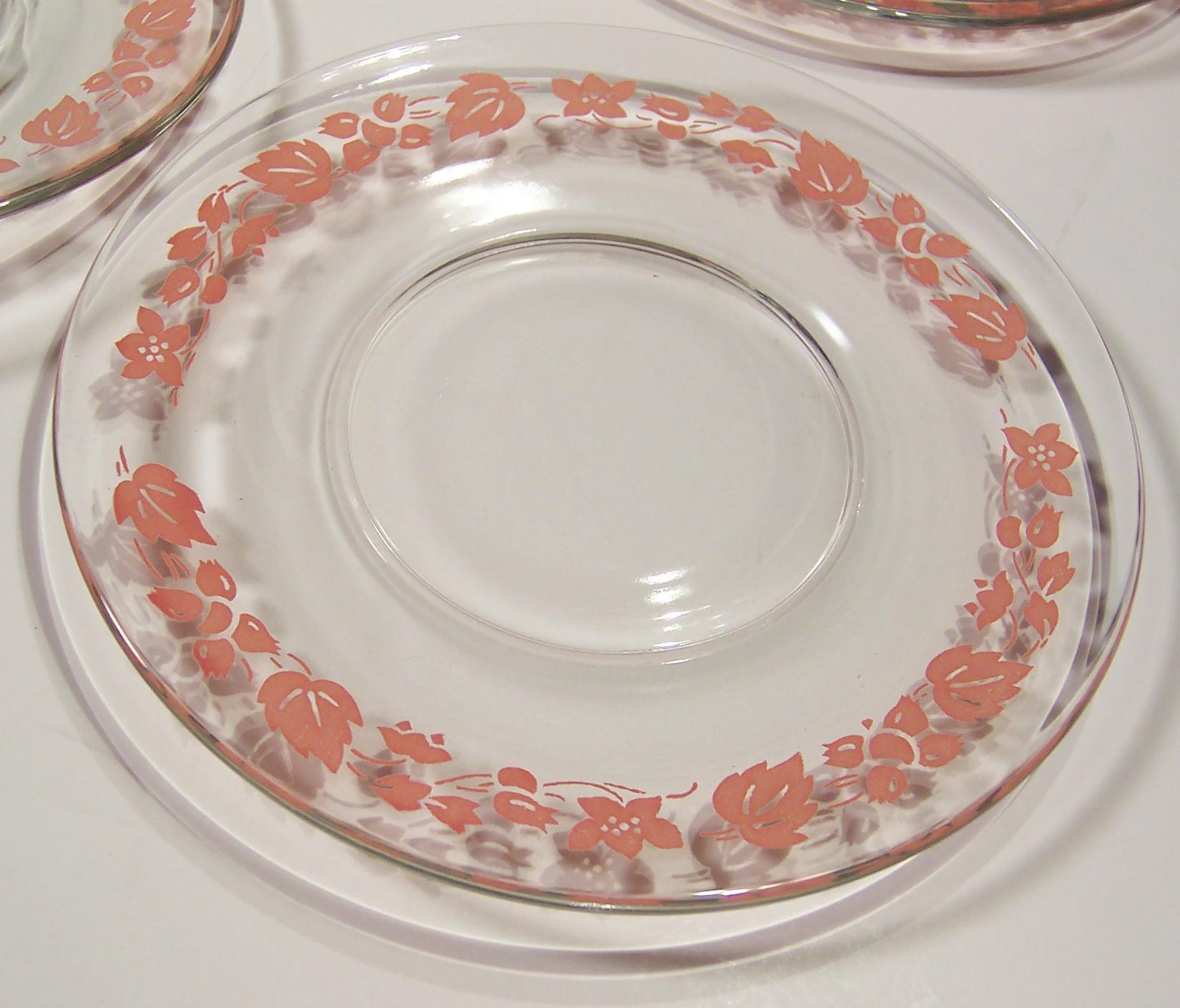 Glass Dinner Plates  Dinner Plate Ideas & Dinner Plate I Perfect Dinner Plate