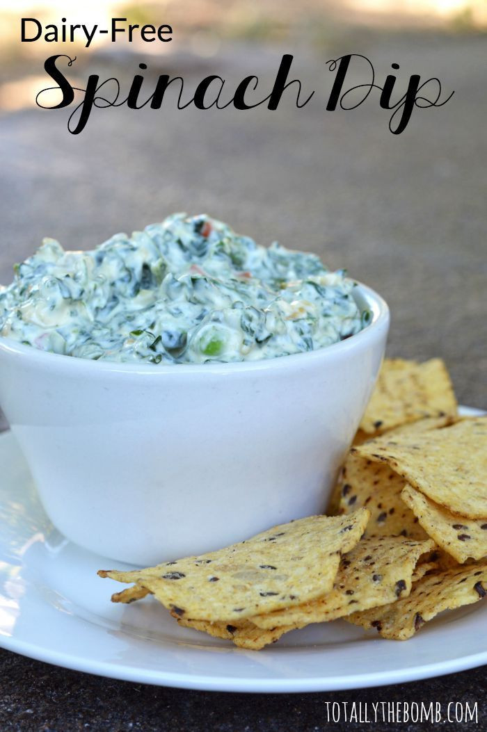 Gluten And Dairy Free Appetizers  Best 25 Dairy and gluten free appetizers ideas on