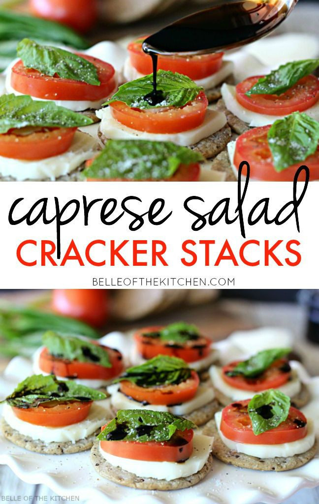 Gluten And Dairy Free Appetizers  Best 25 Gluten free appetizers ideas on Pinterest