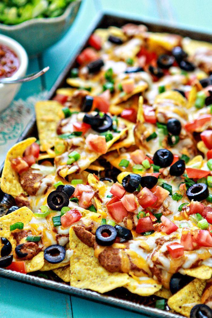 Gluten Free Appetizers  Best 25 Super bowl recipes ideas on Pinterest