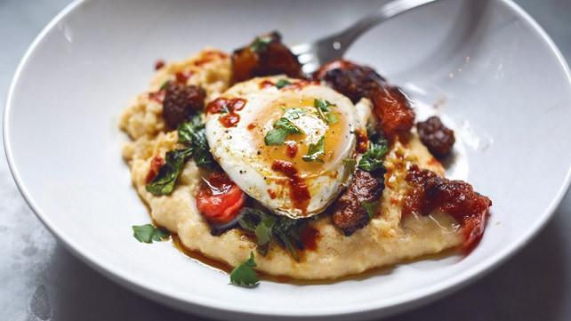 Gluten Free Brunch Recipes  25 Gluten Free Breakfast Recipes
