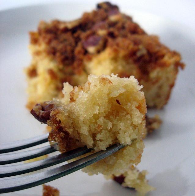 Gluten Free Desserts Recipes  Top 20 Gluten Free Mother s Day Dessert Recipes