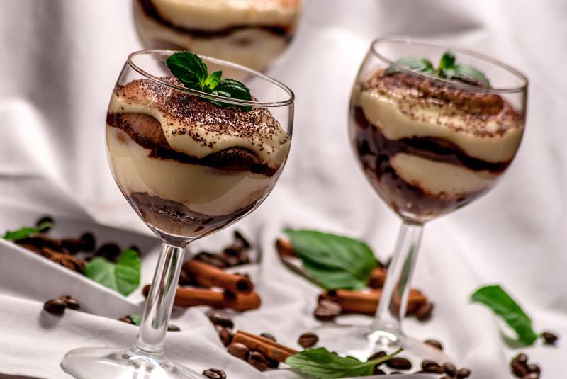 Gluten Free Desserts Recipes  28 Gluten Free Dessert Recipes 'Nuff Said