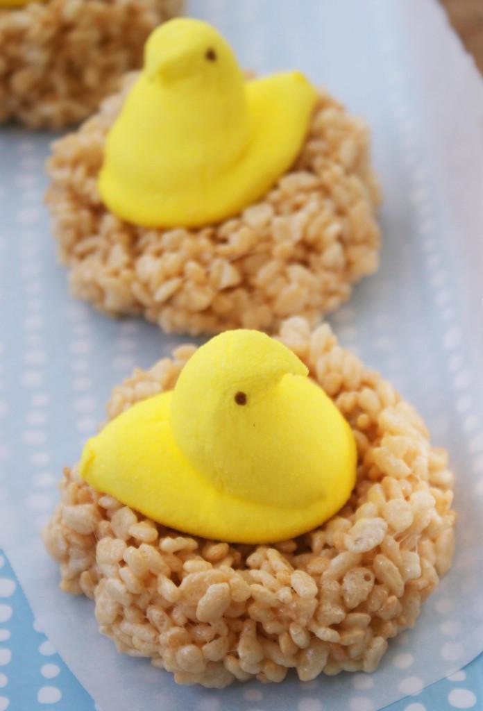 Gluten Free Easter Desserts  Healthiana Healthy Gluten Free Easter Desserts