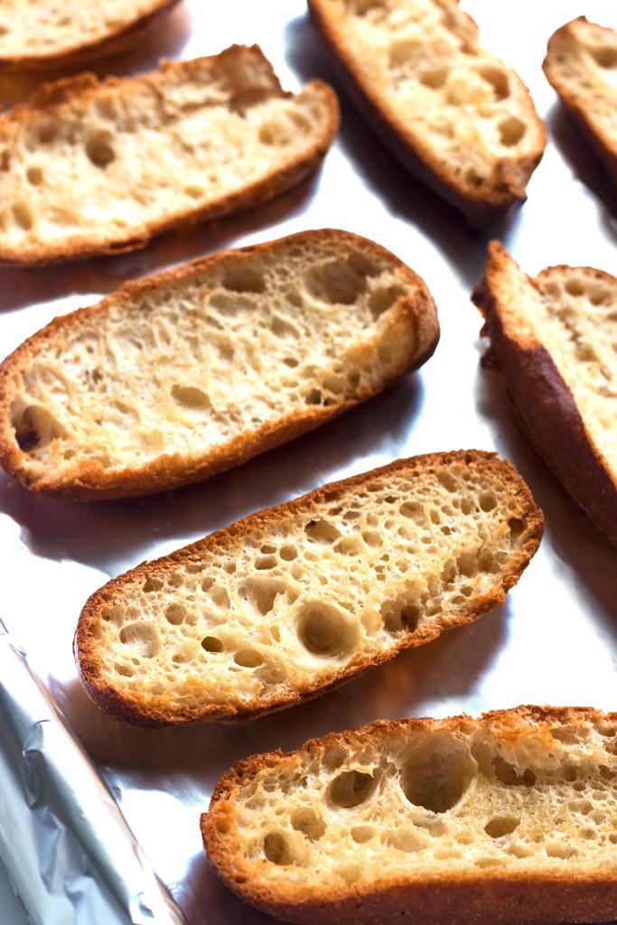 Gluten Free French Bread  Gluten Free French Bread Pizzas Grain Changer