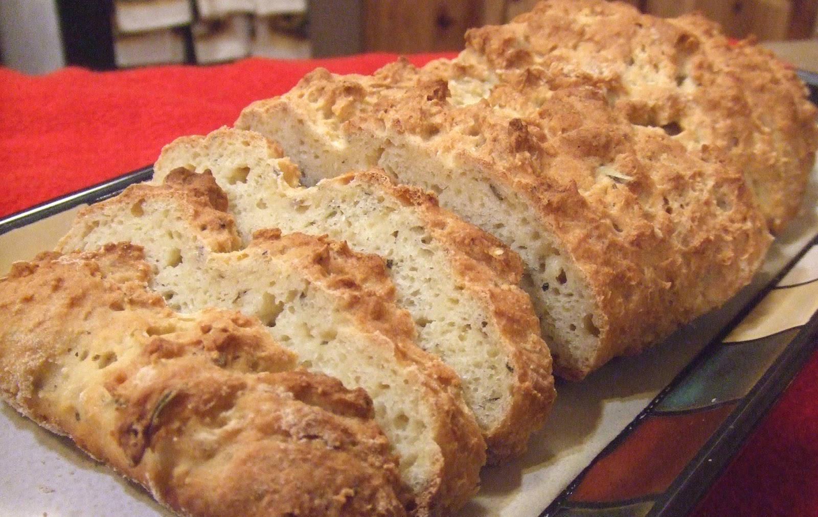 Gluten Free French Bread  Gluten Free French Bread [Vegan] e Green Planet