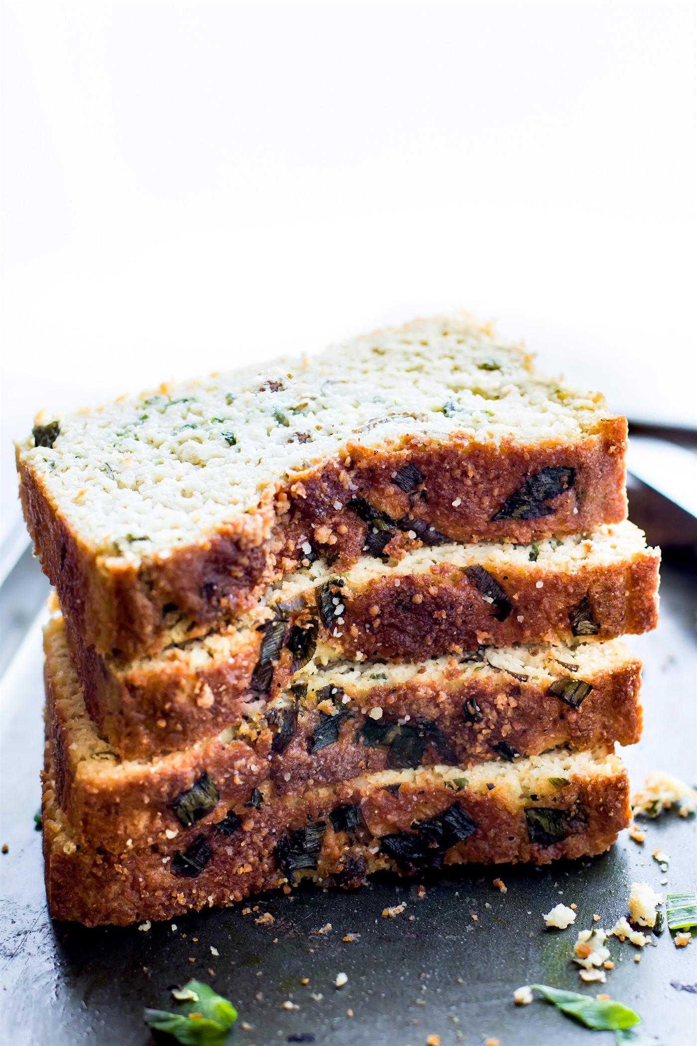 Gluten Free Potato Bread  Homemade Gluten Free Potato Bread Grain Free