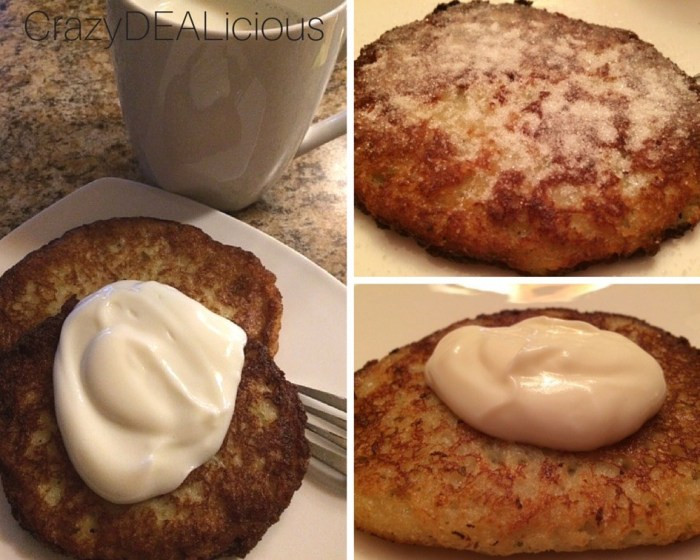 Gluten Free Potato Pancakes  Gluten Free Potato Pancakes Placki Ziemniaczane