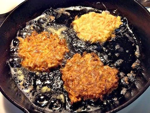 Gluten Free Potato Pancakes  Gluten Free Sweet Potato Latkes Gluten Free Baking