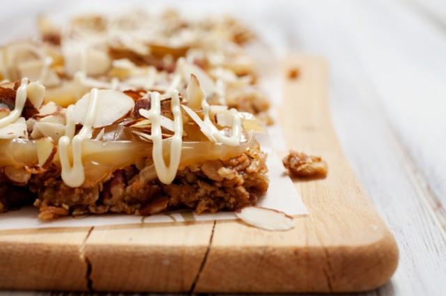 Gluten Free Thanksgiving Dessert  7 Gluten Free and Glorious Thanksgiving Dessert Recipes