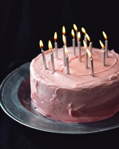Gluten Free White Cake Recipe  Yammie s Glutenfreedom The Best Gluten Free White Cake