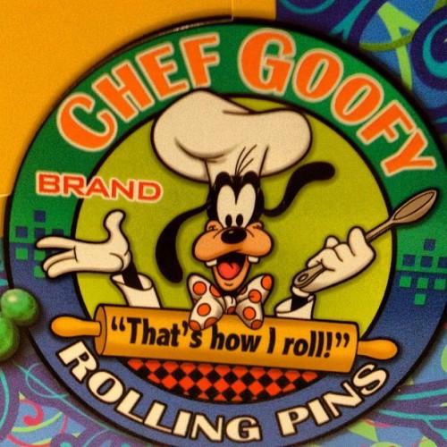 Goofy'S Kitchen Dinner  goofy s kitchen on Tumblr