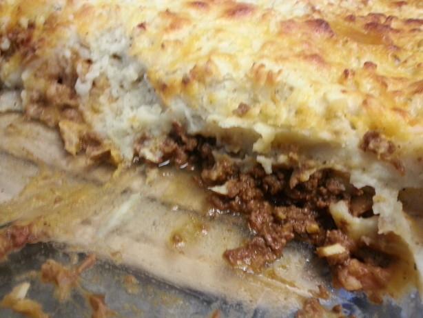 Gordon Ramsay Shepherd'S Pie  Shepherds Pie Gordon Ramsay Recipe Food