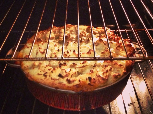 Gordon Ramsay Shepherd'S Pie  How to Cook Gordon Ramsay s Amazing English Shepherd Pie