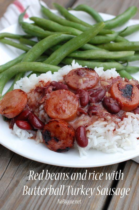 Ground Sausage Dinner Recipes  ground turkey sausage recipes for dinner