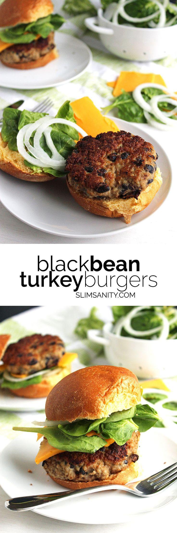 Ground Turkey Burger Recipes  Best 25 Chicken burgers healthy ideas on Pinterest