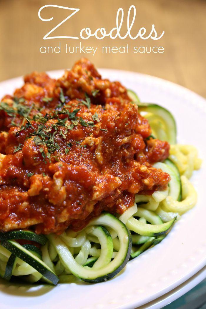 Ground Turkey Calories  Best 25 Ground turkey nutrition ideas on Pinterest