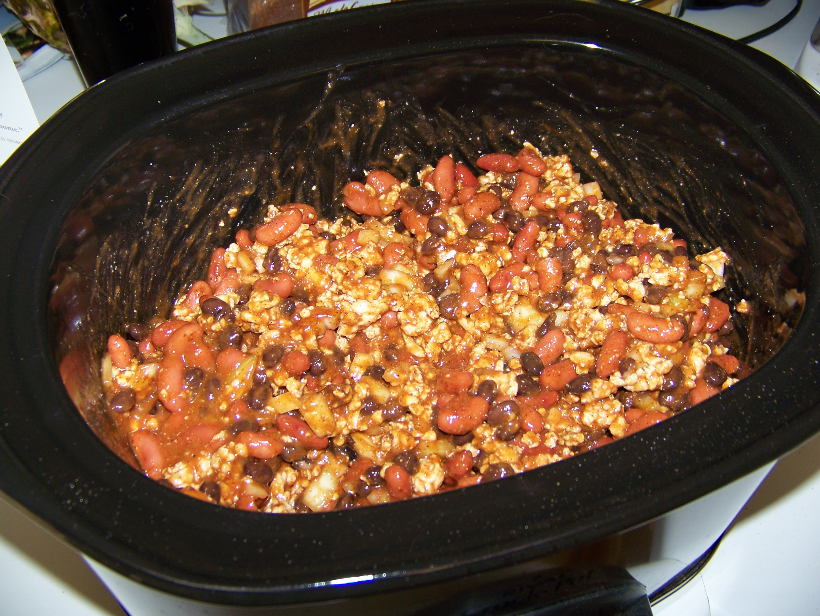 Ground Turkey Crock Pot Recipes  Crock Pot Recipes Chicken Beef with Ground Beef Easy
