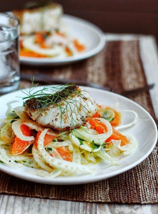 Hanukkah Dinners Recipes  24 Hanukkah Dinner Recipes That'll Light Up the Night