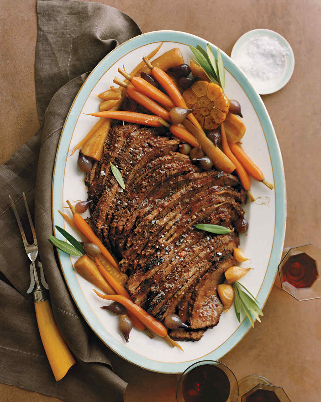Hanukkah Dinners Recipes  Hanukkah Dinner Recipes That the Whole Family Will Love
