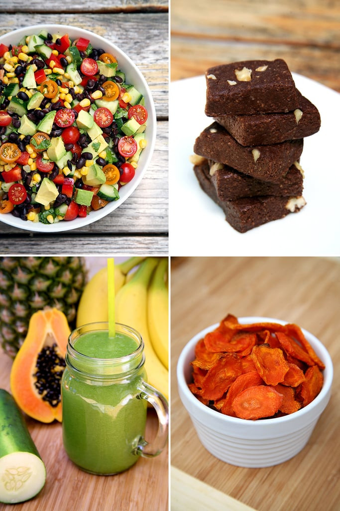 Healthy Breakfast For Dinner  Best Healthy Breakfast Lunch and Dinner Recipes