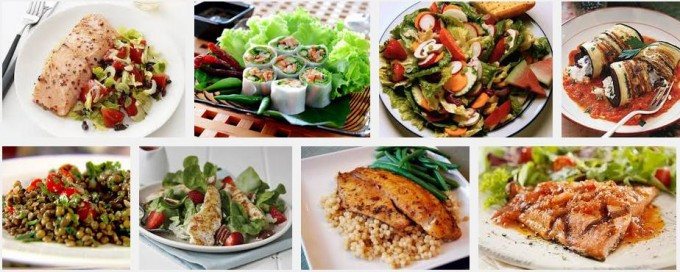 Healthy Breakfast For Dinner  The Most Healthy Diet Recipes