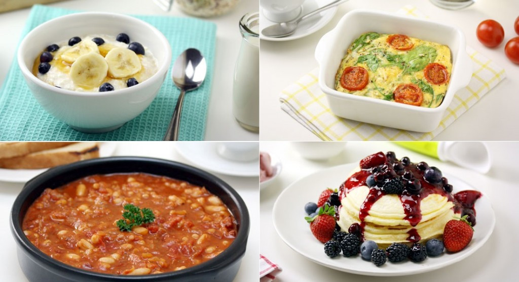 Healthy Breakfast Recipes For Weight Loss  Weight Loss Coaching – Healthy Dinner For Weight Loss