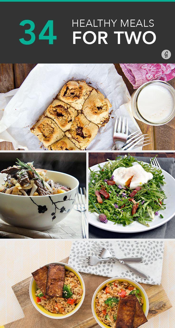 Healthy Cheap Breakfast  Best 25 Fast meals ideas on Pinterest