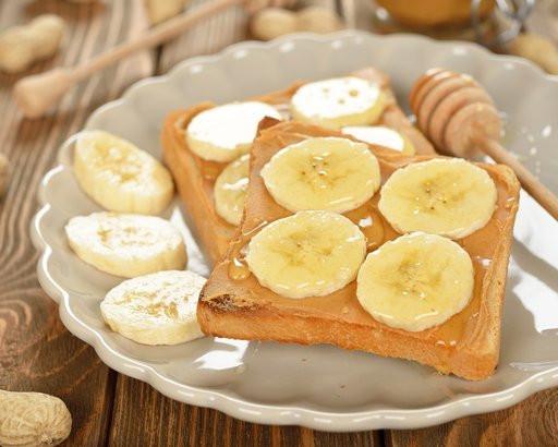 Healthy Cheap Breakfast  30 Easy Cheap Breakfast Ideas